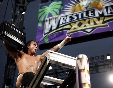 Все фото CM RAW Punk. Фото 1 из 1. Чтобы оставить комментарий к фото